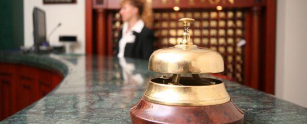Если информация о присвоении гостинице статуса поступает в налоговую инспекцию, представитель гостиничного бизнеса имеет право на льготный режим налогообложения