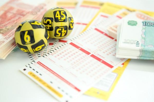 Практически со всех выигранных призов необходимо уплачивать подоходный налог