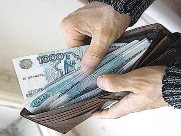 Начисления по болезни должны быть перечислены одновременно с ближайшей выплатой заработной платы