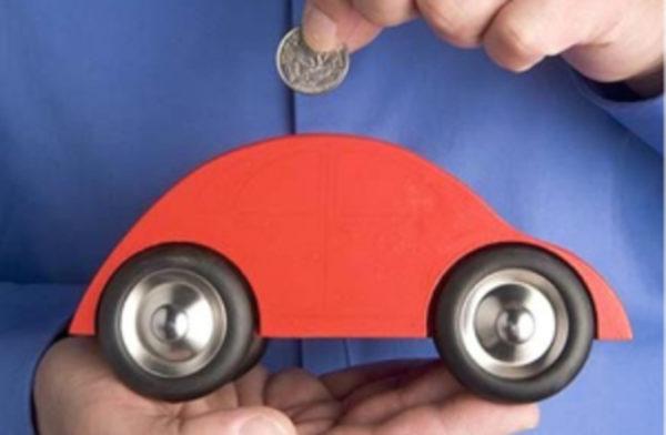 НК РФ не предусматривает налоговый вычет на приобретение транспортного средства