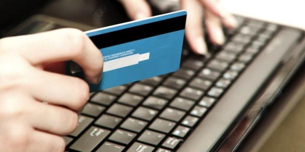 Оплата онлайн позволяет существенно сэкономить временной ресурс, поскольку осуществление перевода займет не более 5 минут