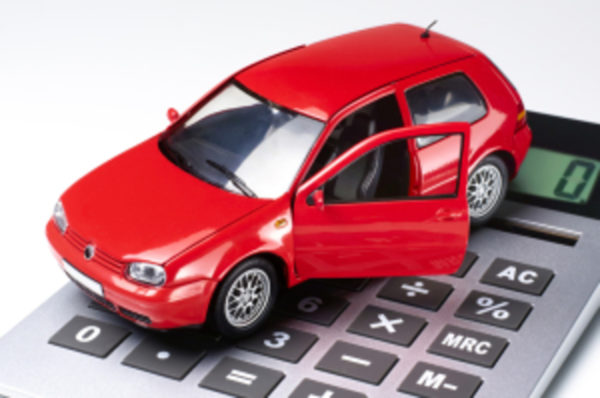 Сумма в 250000 рублей распространяется на все реализованные за 1 год машины