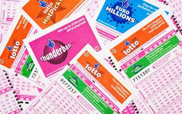 Если гражданин РФ выиграл в лотерее, организованной иностранным государством, он обязан оплатить налог