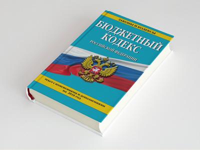 В этой строке отображают профессиональный вычет и другие направленности, которые можно получить через работодателя, согласно 217 статье Налогового Кодекса Российской Федерации