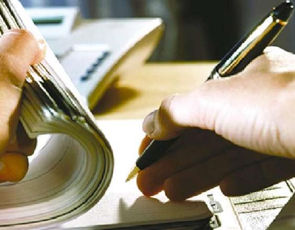 Что представляет собой декларация о принадлежности к СМП
