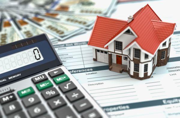 Если прибыль облагалась по ставке 13%, существуют ситуации, предусматривающие возврат подоходного налога