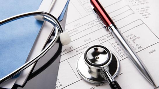 Компенсировать затраты на лечение также возможно за государственный счет