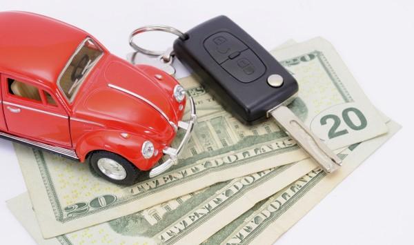 Как рассчитать налог на авто