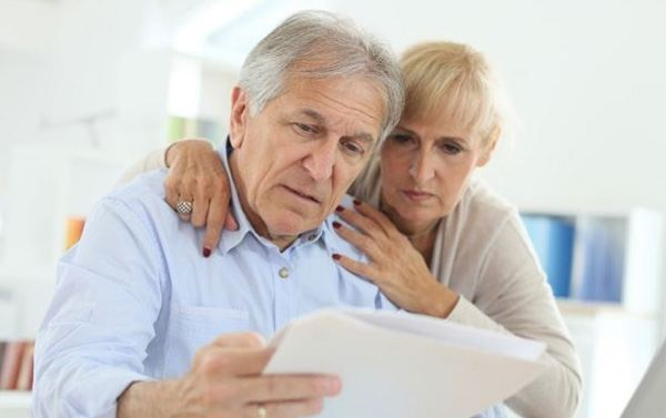 Если пенсионер работает должен ли он платить подаходный налог