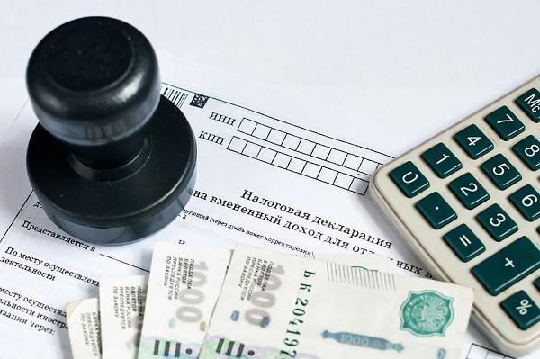 Кто является плательщиком подоходного налога