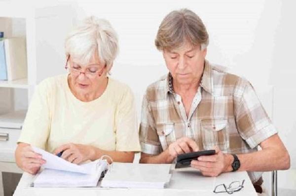 Освобождение от имущественного налога производится согласно законодательным нормам