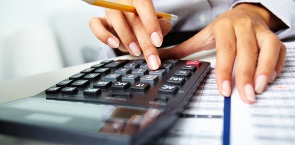 В налоговой можно получить сразу всю сумму вычета