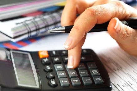 Уменьшение ставки подоходного налога