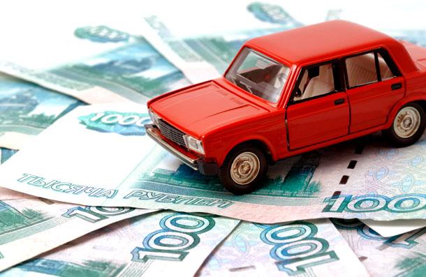 Должны ли пенсионеры платить транспортный налог