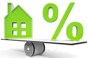 Изображение - Как вернуть проценты по ипотечному кредиту ipoteka-simvol-300x198