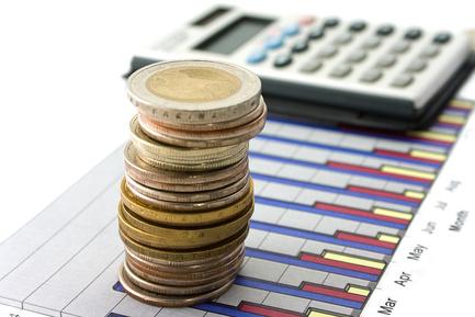 Как уменьшить налог на прибыль?