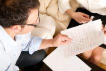 Подача декларации 3-НДФЛ касается главным образом физических лиц