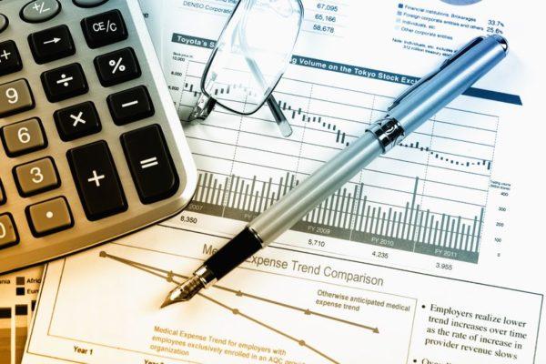 Если у ИП нет возможности подтвердить, что расходы действительно были, можно рассчитывать на вычет, равный 1/5 от полученного дохода