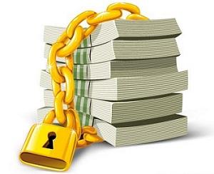 При каких условиях налоговая может выписать штраф за несвоевременную сдачу отчетности