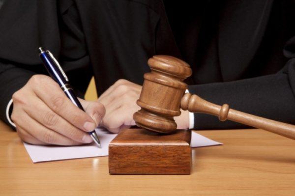 Кроме всего прочего, как только реструктурированный план будет утвержден, суд перестанет начислять гражданину различные пени и штрафы, связанные с непогашением долговых обязательств