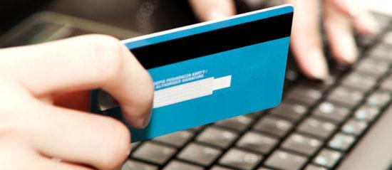 Как только проверка завершится, придется подождать еще месяц, в течение которого осуществится перевод денежных средств на карту