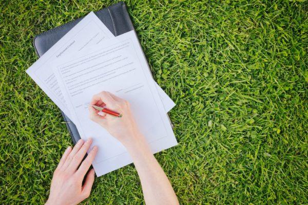 Реестр чеков для налогового вычета за строительство дома образец