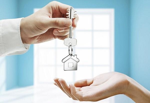 Чтобы получить имущественный вычет, при продаже жилья необходимо учитывать множество нюансов