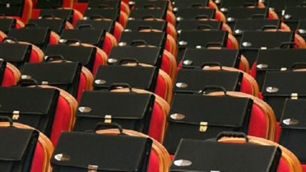 Декларация о доходах госслужащих 2020 образец заполнения