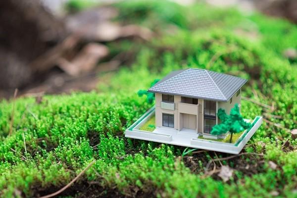КБК по земельному налогу