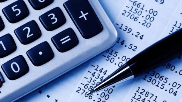 Как платить налог на прибыль?