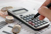 Плательщику может повезти, и через гораздо меньшее время причитающиеся средства вернутся