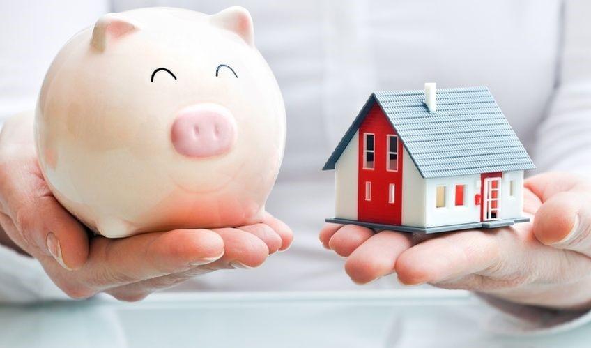 Как выплачивается налоговый вычет при покупке квартиры