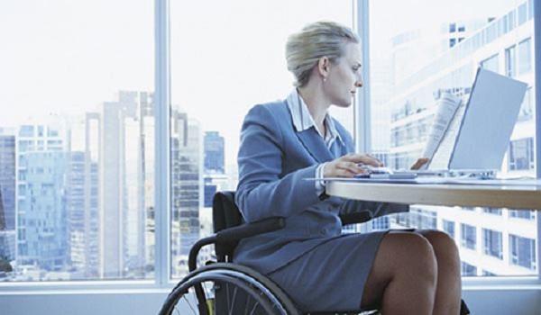 Какие налоговые льготы предоставляются для инвалидов 3 группы