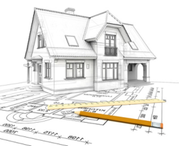 Изображение - Налоговый вычет при строительстве дома Kakie-rashody-mozhno-kompensirovat