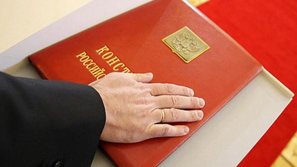 Заполняется документ в отношении сотрудника соответствующей государственной структуры, а также членов его семьи