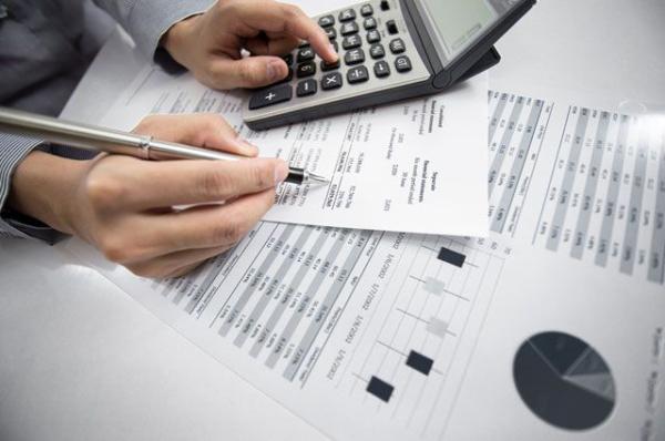НДФЛ: федеральный или региональный налог?