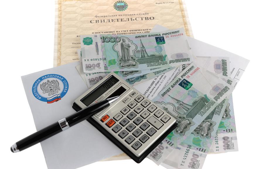 При выходе за рамки установленного лимита в 350000 рублей, применение детских вычетов прекращается