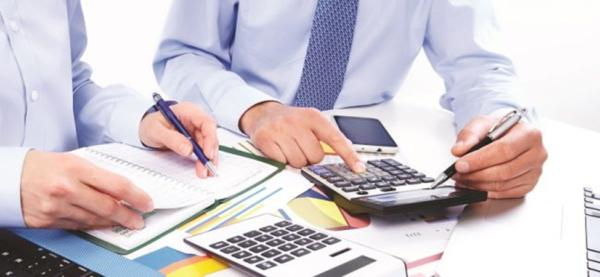 Налоговый период по налогу на прибыль