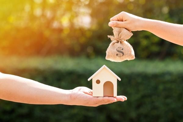 Налоговый вычет на ремонт квартиры в новостройке