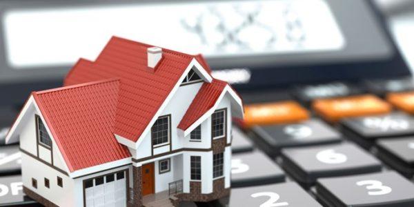 Как получить налоговый вычет за покупку дома и земельного участка