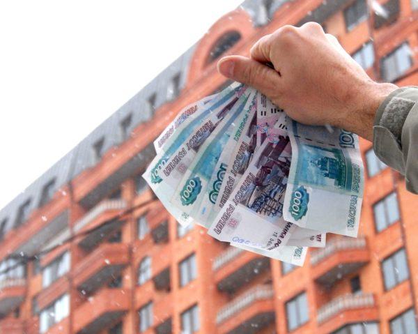 Налоговый вычет при покупке квартиры: в какие сроки производится