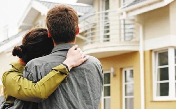 Налоговый вычет при продаже квартиры