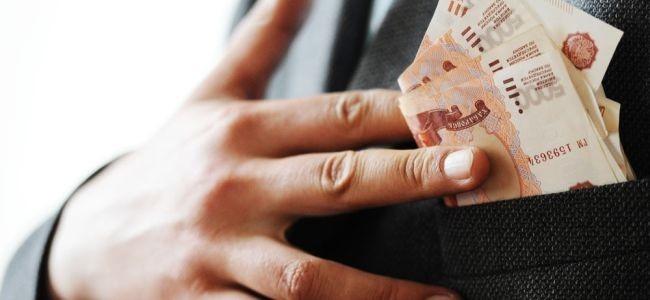 Некоторые фирмы имеют льготные условия для прибыльного налога