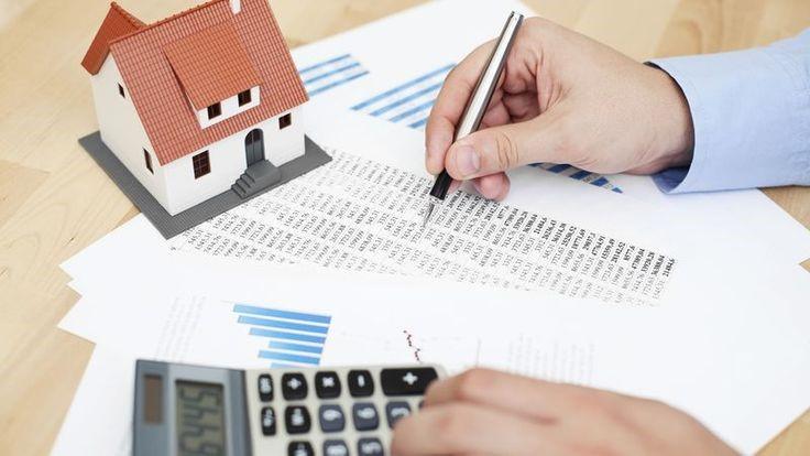 Новые правила имущественного вычета выгоднее для граждан