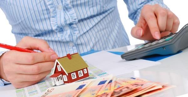 С некоторых организаций налог не взымается, ввиду направления их деятельности или работе на особом режиме налогообложения