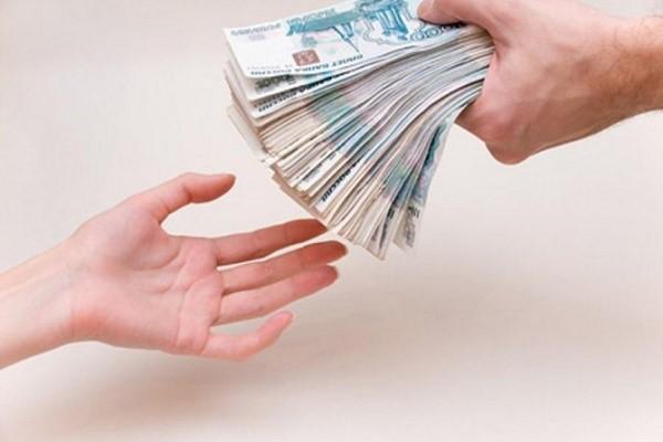 В данном случае налогооблагаемая основа составит 2 млн. руб., а непосредственно налог – 260 тыс. руб.