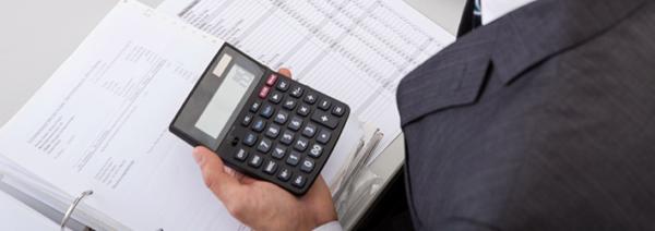 Посчитать сумму налога может любой плательщик
