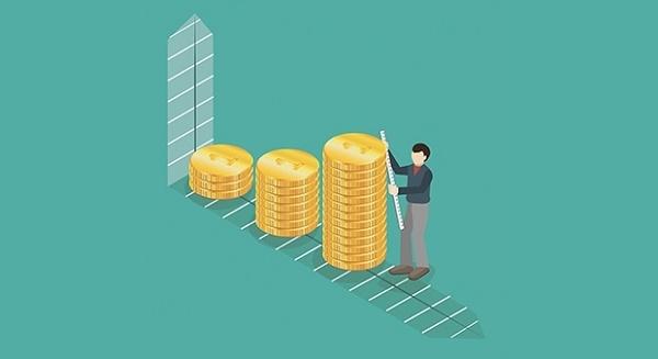 Правила, регулирующие выплаты подоходного налога для ОСНО