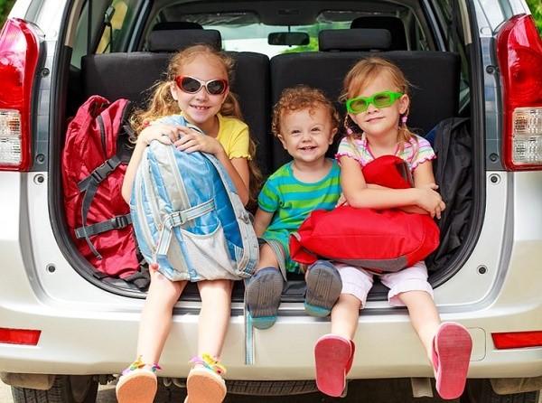 Родители могут требовать от государства деньги на содержание отпрысков