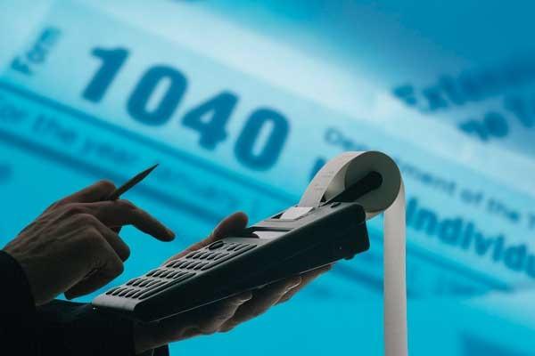Уровни бюджета, в которые поступают отчисления, бывают трех видов